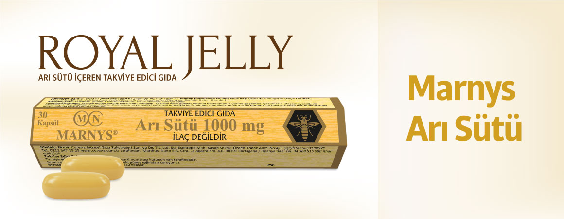 royal-jelly